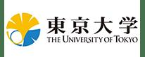 Logo Centro de Pesquisa de Bens Culturais de Tokyo