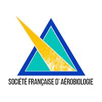 Logo Sociedade Francesa de Aerobiologia